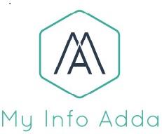 My Info Adda