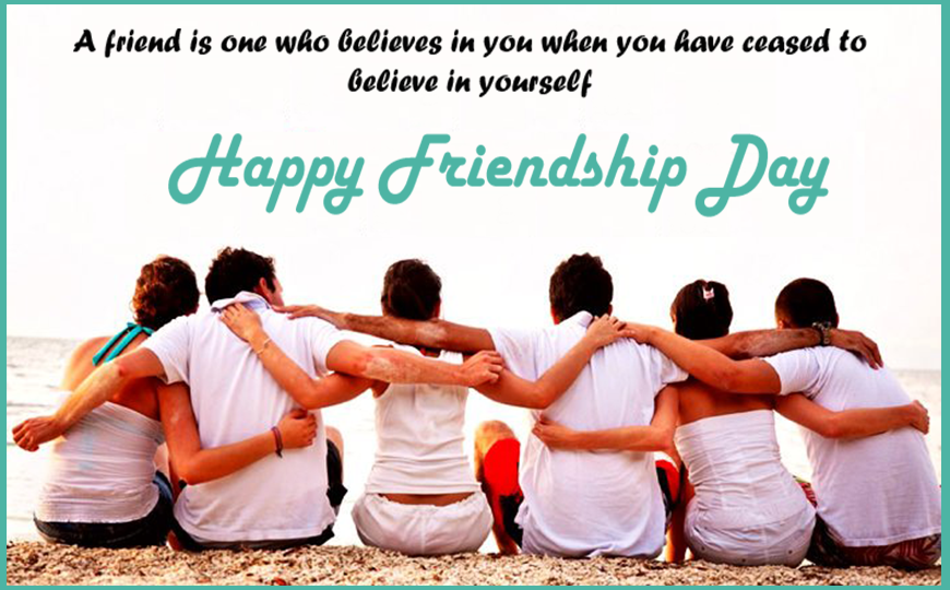 happy-friendship-day-my-info-adda