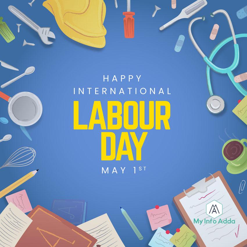 my info adda-labour-day