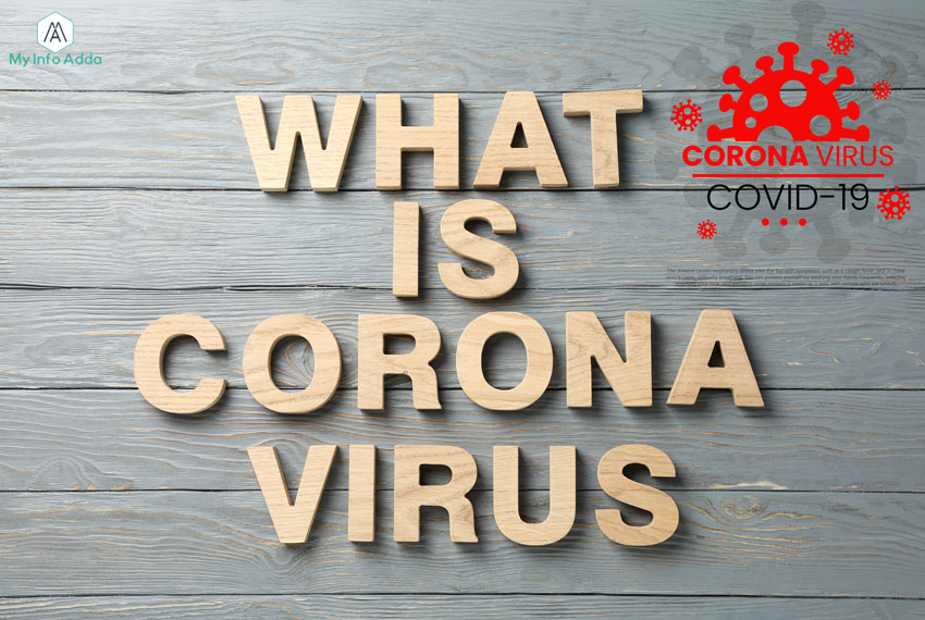 What-is-CORONA-my-info-adda