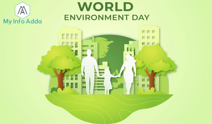 World-Environment-Day-my-info-adda