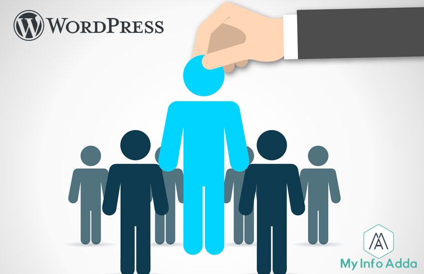 WordPress-Developer-Hiring-Questions-2020-my-info-adda