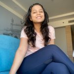 Tanya content writer